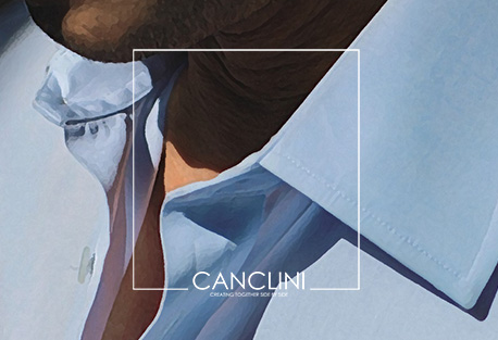 CANCLINI 2019AW COLLECTION